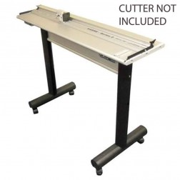 "Foster 62365 Keencut 60"" Stand"