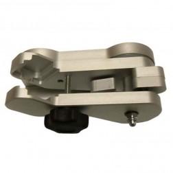 Foster 60398 Keencut HSGM Heat Knife Carrier