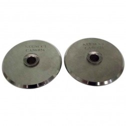 Foster 69124 Keencut ARC and TE Replacement Cutting Wheels