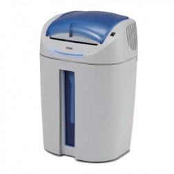 Kobra +3 CC4 Medium Volume Office Cross Cut Shredder