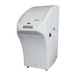 Kobra Cyclone HS6 Hi-Vol Hi-Security Industrial Shredder