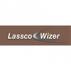 "Lassco Wizer CR177  12  1/2"" Corner Rounder Blade"