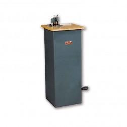 Lassco Wizer CR-50 Manual Corner Cutter