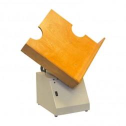 Lassco Wizer LJ-4 LasscoJog Table Top Paper Jogger