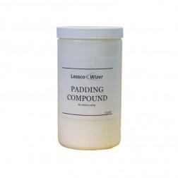 Lassco Wizer W176 Padding Compound