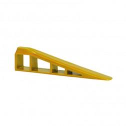 Lassco Wizer W179 Plastic Pile Separator
