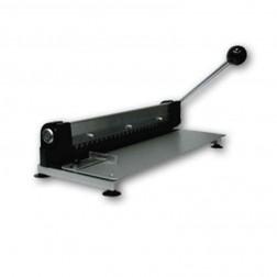 Lassco Wizer W166 MasterPunch Plate Punch