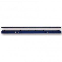 Lassco Wizer W124 Blanket Bars