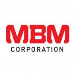MBM ACCED21/8 Destroyit Special Formula Shredder Oil