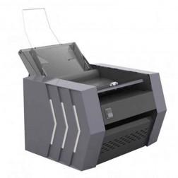 MBM 0780 ES 2000 Desktop Pressure Sealer