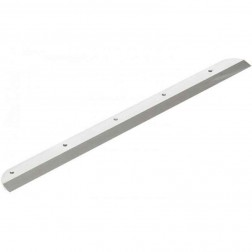 MBM 0687 Triumph Paper Cutter Replacement Blade