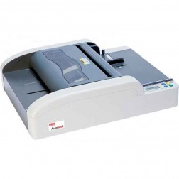 MBM 0841 AUTOBOOK Automatic Bookletmaker.