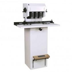 MBM 0982 FMM3 3 Spindle Floor Model Drill