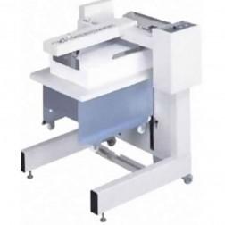 MBM 0755 High Capacity Stacker