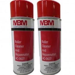 MBM AC0627 Roller Cleaner And Rejuvenator