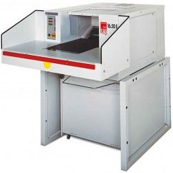 Intimus 16.50-7.8MM Strip Cut Shredder-655904
