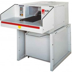 Intimus 16.50-6X50MM Cross Cut Shredder-655924