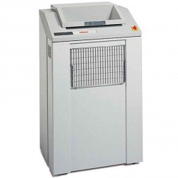 Intimus 802CC Cross Cut Departmental Shredder-648104