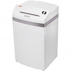Intimus 60CC6 High Security Shredder W/O CD and Oiler-279291