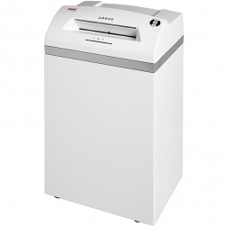 Intimus 120CC6 High Security Shredder W/O CD or Oiler-227294P1