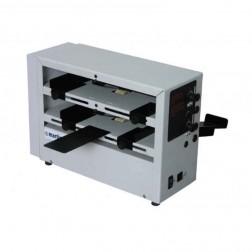 Martin Yale SP200 2 Pass Score and Perforating Machine