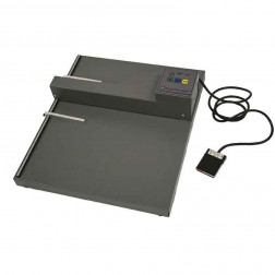 Martin Yale CR828 Electric Smart Crease Paper Creaser