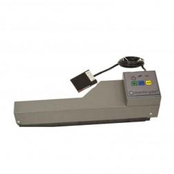 Martin Yale CR828U Upgrade Kit For CR818 Manual Smart Crease
