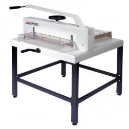 "Martin Yale 620RC 18"" Manual Cutter"