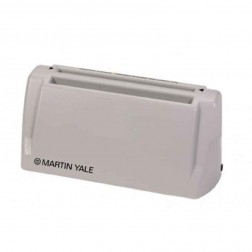Martin Yale P6200 Desktop Letter Folder