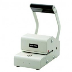 Widmer P410-U Manual Mini Perforator -UNIVERSAL
