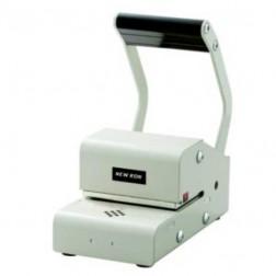 Widmer P410-U Manual Mini Perforator -UNIVERSAL