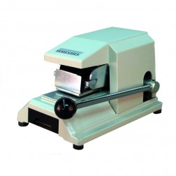 Widmer P-400 Manual Perforator