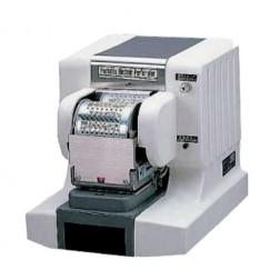 Widmer 10905 Pin model Electric Perforator