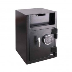 Royal Sovereign Digital Depository Safe - 1.0 cu. ft. RS-SAFE100D