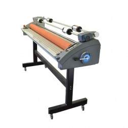"Royal Sovereign  55"" Cold Roll Laminator RSC 1401CLTW"