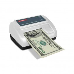 Semacon S-950 Automatic Counterfeit Detector