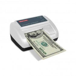 Semacon S-960 Automatic Counterfeit Detector With Battery