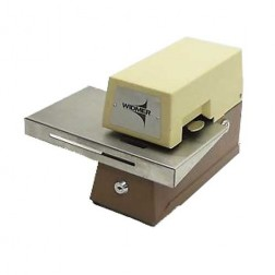 Widmer SX-3 Electronic Check Signer Stamp SX3