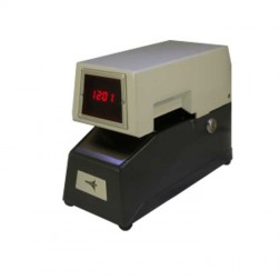 Widmer T-3-LED Automatic Time Stamp