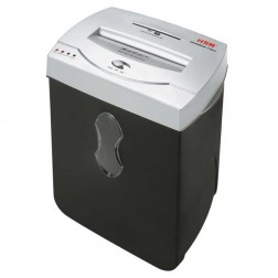 HSM Shredstar X6pro Micro Cut Shredder