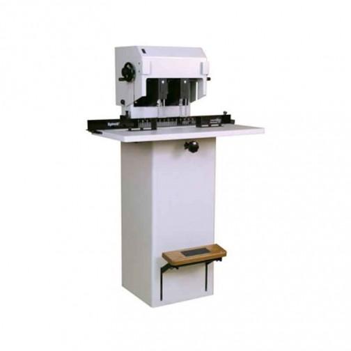 Exprotrek Multifunktionsger/ät Rowing Maschinen intelligent ultrakompakt f/ür den Haushalt magnetische Kontrolle Windwiderstand Seated Ruderger/ät