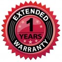 Widmer EXT-WAR-RS Extended 1 year Service Warranty Agreement