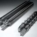 Kobra 400 HS-OM Lvl 6 Optical Media Hi-Security Govt Shredder W/AutoOiler