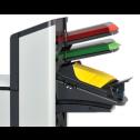 Formax FD 6210 Series Paper Folder & Inserter