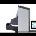 Formax FD 6608 Series Paper Folder & Inserter