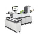 Formax  FD 7104 Series Paper Folder & Inserter