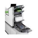 Formax FD 7202 Series Office Paper Folder and Inserter