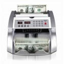AccuBanker AB1050UV Currency Counter