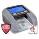 Cassida Quattro Counterfeit Detector D-QWB