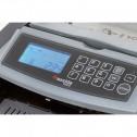 Cassida 5520 UV Money Counter 5520UV
